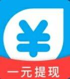 点击文章(分享赚钱)appv1.0安卓版