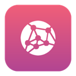 星座配对指数查询appv2.2去广告版