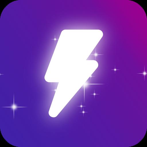 闪光壁纸APP官方动态版v1.2.4