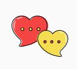 情话生成助手恋爱话术大全v2.1