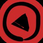 反向说话声音编辑appv2.1