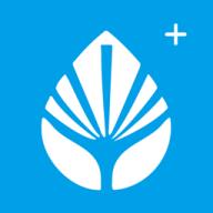 凤凰旅行app旅游相关服务平台1.2.0w88优德版