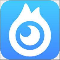 精灵眼app手机监控软件v1.0.0