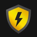 超��安全大��手�C管家appv1.1.9