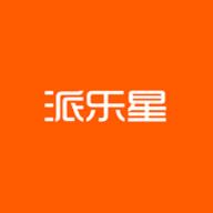 派乐星app外卖点餐平台v1.0.0