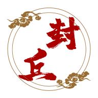 云上封丘app封丘本地资讯生活平台2.2.6
