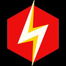 闪电国际物流app国际物流管理v1.0.1