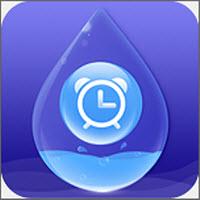 喝水达人app喝水打卡v1.0.1