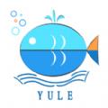 鱼乐阅读app免费小说阅读v1.0.0