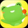 粉蛙赚(区块赚钱)appv1.0.0安卓版