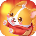 全民养狗狗app手机赚钱(类似全民养猪)v1.0.0