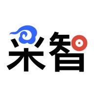 采智图片编辑软件v2.0