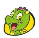 小神龙宝宝区块链赚钱软件v1.2