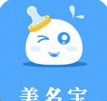 朱姓起名字大全最新版v2.3
