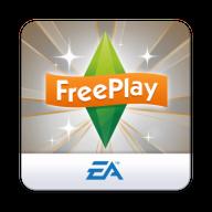 模拟渣男游戏官方最新版v2.2
