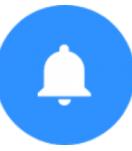 通知壁纸生成助手安卓版v5.0.6