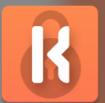 KLCK锁屏教程软件v2.0