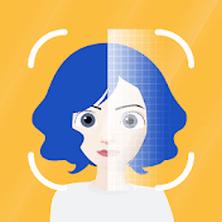 面部预测app面向预测未来v1.8.2
