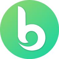 步步行善(走路挣钱)appv1.0安卓版