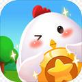 闻鸡起舞网赚appv1.0安卓版