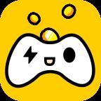 分玩游戏盒子app手机游戏大全v1.0.0.2 安卓版