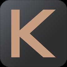 KLOCK智能智能开锁appv3.1.00最新版