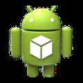 2020微信步数修改器最新版本下载v1.3.0不封号版