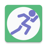 跑步多(走路赚钱)appv1.0安卓版