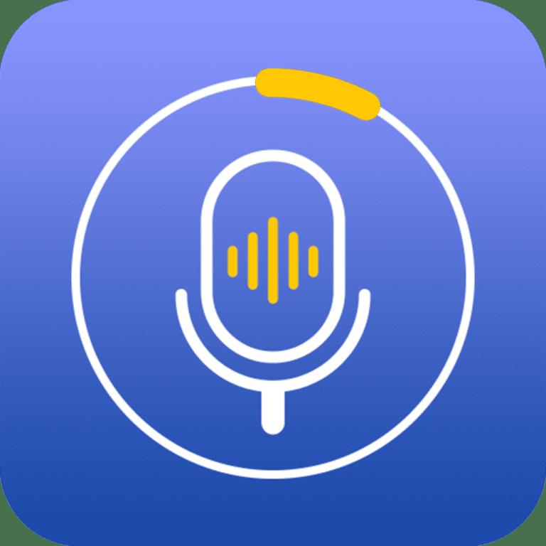 录音存证宝谈判必备appv1.2