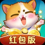 赚钱猫养猫赚钱appv1.0.0红包版