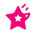 趣星赚app(原星赞)点赞赚钱v1.0.0安卓版
