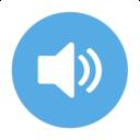 红包语音助手最新版本2.16.17