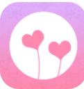 情感洗脑话术siyu最新版v1.2