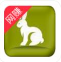 全民养兔游戏区块链养殖赚钱v2.0