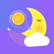 睡宝赚钱(睡觉赚钱)appv1.0安卓版