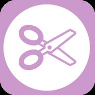掌上换发型app可以换发型的软件2.0最新版