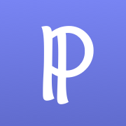 prabox般若官网app(EOS糖果盒)1.3.1官方版