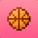 球王街机篮球小米版v2.0.10最新版