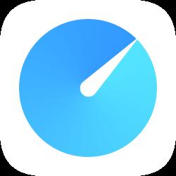 vivo浏览器2019最新版本5.2.3破解版