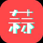 蒜子红包app(口令红包)V0.1.19安卓版