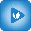 梦盒直播破解版app0.1.8最新版
