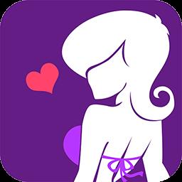 贵人岛直播盒子appv2.1.1安卓版