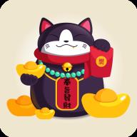 奉旨发财贷款入口appV1.00.01手机版