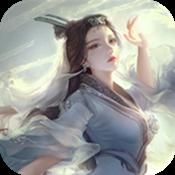 胡来江湖高爆版v1.0.0公益服