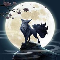 妖狐缘起手游v1.0满V版