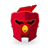 小雷吃鸡画质修改器app(吃鸡画质助手)4.43最新版