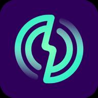 快手光音音乐app1.1.6.113官方w88优德版