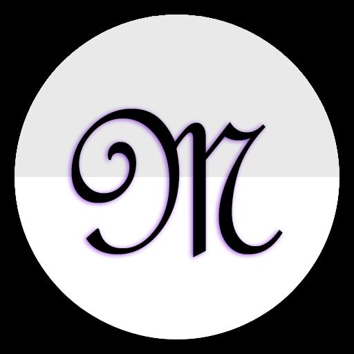 迷你世界助手v11.0版本apk2019破解版