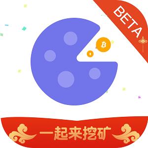 披萨头条挖矿app1.4.4.1安卓版