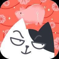 坏坏猫搜索吾爱破解版0.7.4最新无广告版